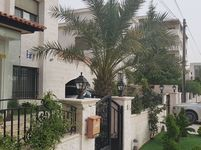 4 Bedroom Villa in Al-Kursi-photo @index