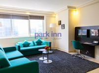 2 Bedroom Hotel Apartment in Al Reqqa Street-photo @index