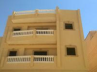 3 Bedroom Villa in Mostsmeron & Extensions-photo @index