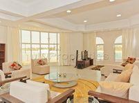4 Bedroom Villa in West Bay Lagoon Street-photo @index