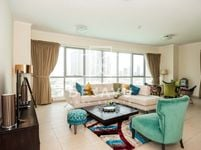 2 Bedroom Apartment in Burj Park 1-photo @index