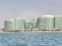 5 Bedroom Villa in Al Muneera Townhouses-Island-photo @index