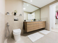 2 Bedroom Apartment in Jumeirah Golf Estates
