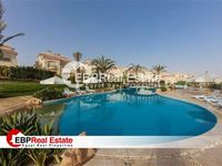4 Bedroom Villa in El Patio-photo @index