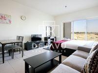Studio Apartment in Al Arta 3-photo @index