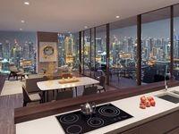 3 Bedroom Apartment in Jumeirah Living Marina Gate-photo @index