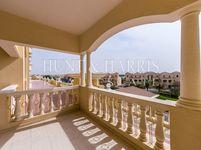 1 Bedroom Apartment in Royal Breeze 3-photo @index
