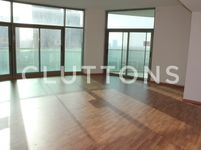 4 Bedroom Apartment in Beach Towers-photo @index