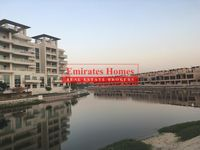 2 Bedroom Apartment in Jumeirah Heights Tower E-photo @index