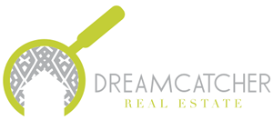 Dream Catcher Real Estate