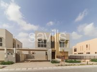 5 Bedroom Villa in Al Zahia-photo @index