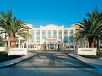 1 Bedroom Apartment in Palazzo Versace-photo @index
