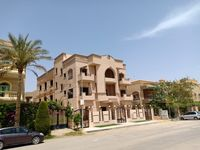 8 Bedroom Villa in Riyadh-photo @index