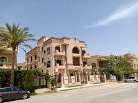 8 Bedroom Villa in Riyadh-photo @index