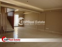4 Bedroom Villa in Nakheel-photo @index