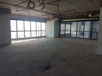 Retail Commercial in Jumeirah Business Center 4-photo @index