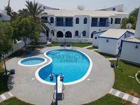 3 Bedroom Villa in jumeirah 3-photo @index