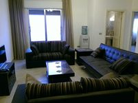 1 Bedroom Apartment in Um Al-Sumaq-photo @index