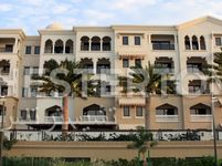 1 Bedroom Apartment in Saadiyat Beach Residences-photo @index