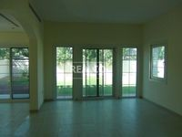 2 Bedroom Villa in District 2-photo @index