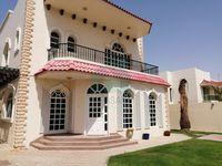 4 Bedroom Villa in Umm Suqeim 2 Villas-photo @index