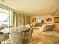 4 Bedroom Apartment in FIVE Palm Jumeirah
