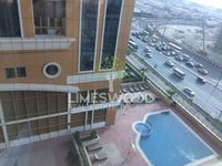 1 Bedroom Apartment in Marina Crown-photo @index