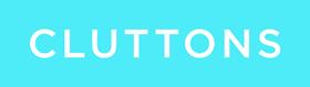 Cluttons LLC