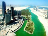 2 Bedrooms Apartment in Sun Tower