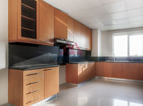 2 Bedroom Apartment in Golden Sands Tower-photo @index