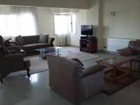 3 Bedroom Apartment in Maadi-photo @index