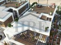 3 Bedroom Villa in Marbella-photo @index