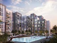 1 Bedroom Apartment in Hayat Boulevard-photo @index