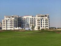 2 Bedroom Apartment in Ansam 1-photo @index