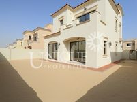4 Bedroom Villa in Samara-photo @index