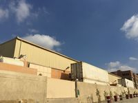Fully Fitted Warehouse Commercial in Katameya Heights-photo @index