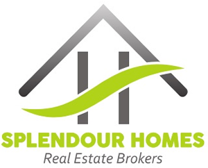 Splendour Homes Real Estate Brokers