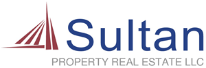 Sultan Property Real Estate