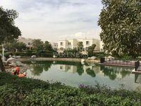 3 Bedroom Villa in Al Khaleej Village-photo @index