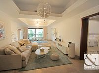 3 Bedroom Apartment in Fairmont Residence South-photo @index