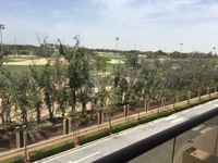 1 Bedroom Apartment in Al Rayyana-photo @index