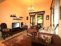 2 Bedroom Apartment in Yansoon 5-photo @index