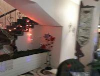 3 Bedroom Villa in Cairo-photo @index