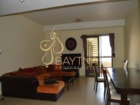 3 Bedrooms Apartment in Bahar 5