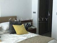 2 Bedroom Apartment in Montrose 2-photo @index