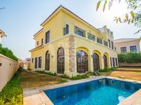 6 Bedroom Villa in Orange Lake-photo @index