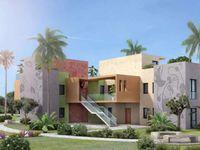 2 Bedroom Villa in BO Islands-photo @index