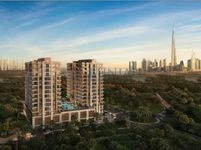 2 Bedroom Apartment in Sobha Creek Vistas-photo @index
