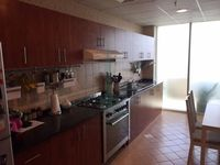 2 Bedroom Apartment in Olympic Park 3-photo @index