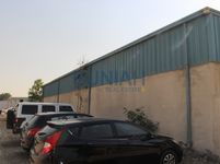 Warehouse Commercial in Al Quoz 4-photo @index